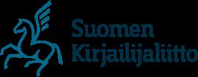 Suomen Kirjailijaliitto