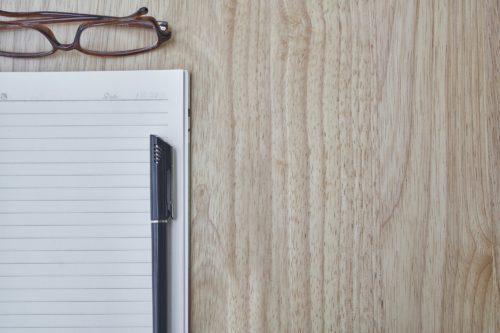 the notebook palkinnot