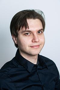 Mikko Kontio