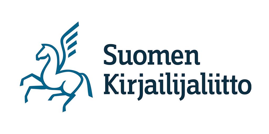 Kunniajäsenet - Suomen Kirjailijaliitto